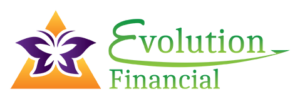 Evolution Financial | Sue Peck